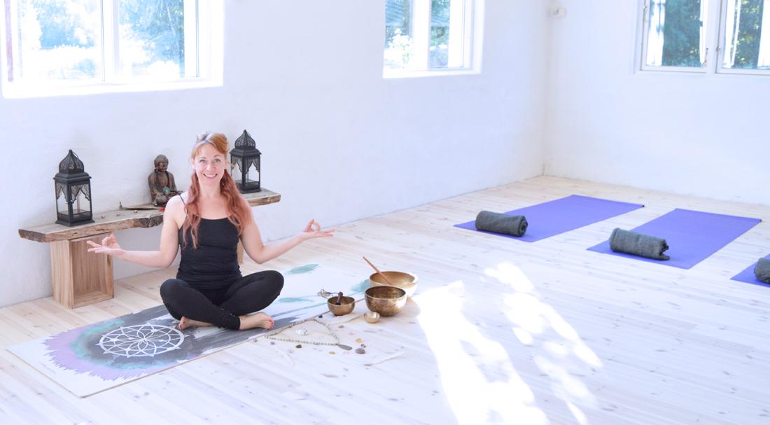 namaste-tanja-edsbro-yoga