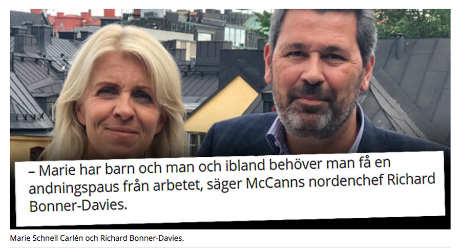 stresshantering-mccann-richard-bonner-davies