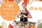 tanja-dyredand-edsbro-yoga