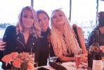 tanja-dyredand-luxeevent-2017