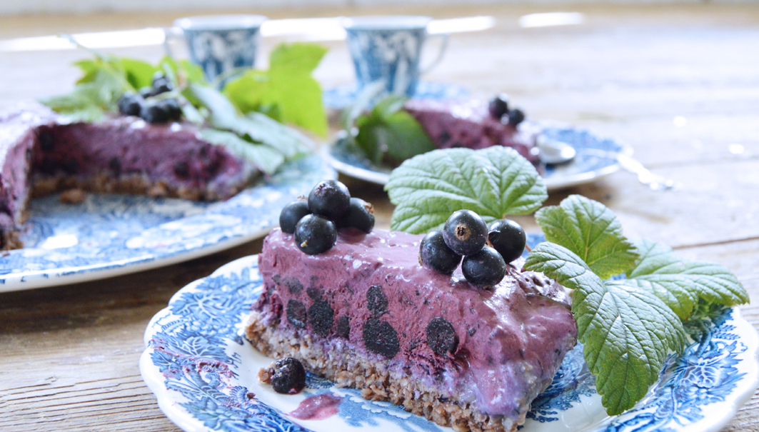 tanja-dyredand-vegan-cheesecake-svarta-vinbar