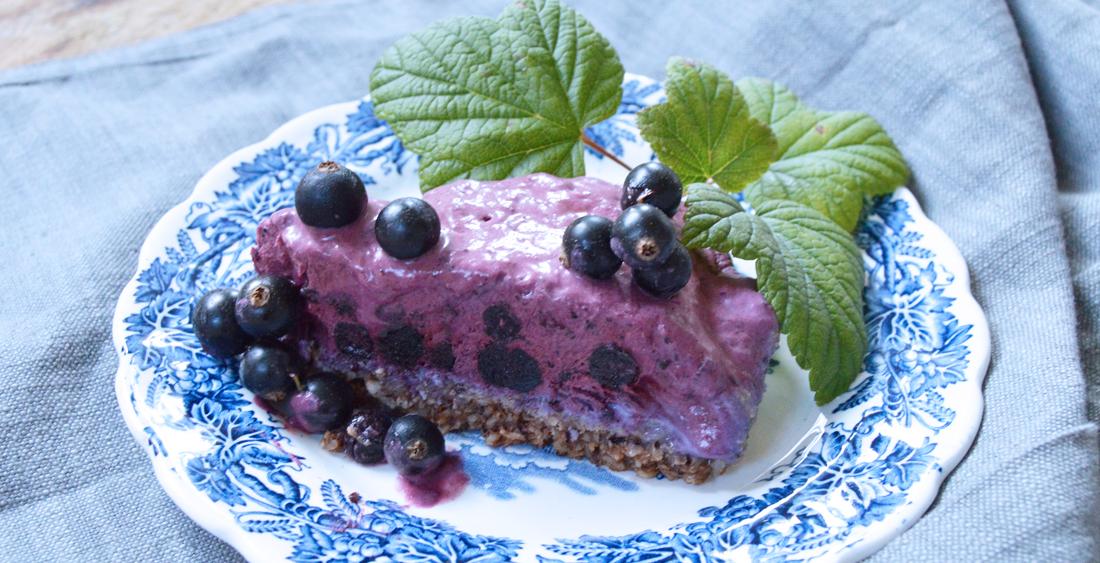 tanja-dyredand-veganska-recept