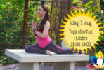 tanja-dyredand-yoga-i-edsbro