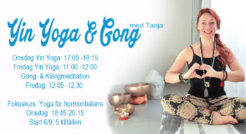 yin-yoga-tanja-studio-karma