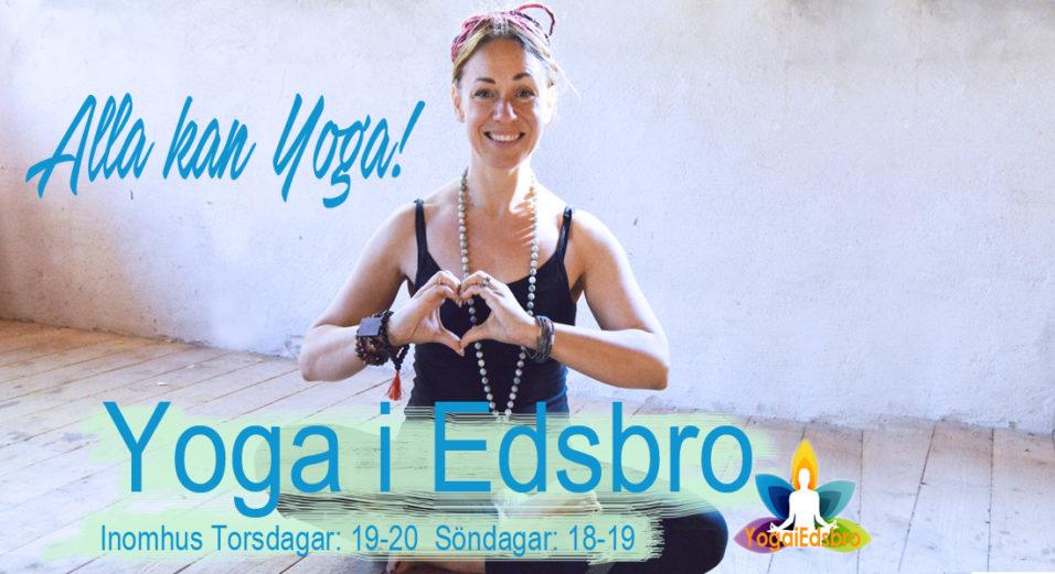 yoga-i-edsbro-inomhus-tanja-dyredand