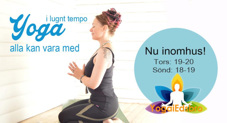 yoga-i-edsbro-tanja