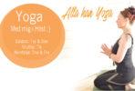 yoga-tanja-edsbro-2017