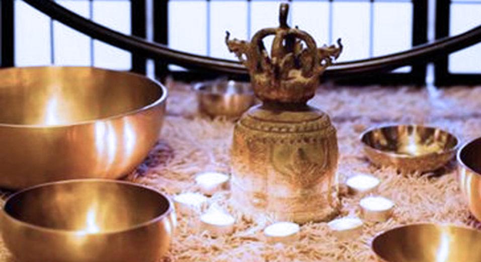 playlist-gong-meditation-tanja-dyredand