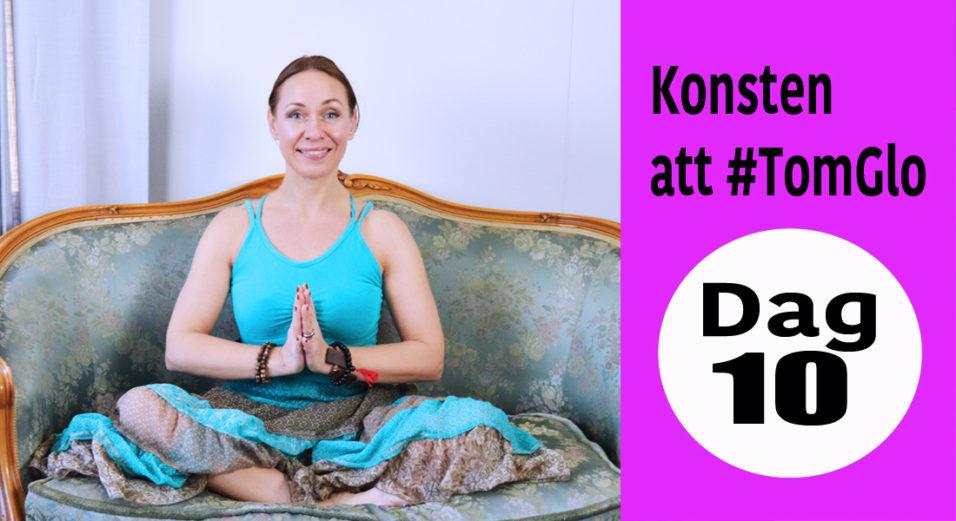 tanja-dyredand-tomglo-mindfulness-dag10