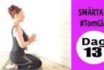 tanja-dyredand-tomglo-smarta-tacksamhet-mindfulness