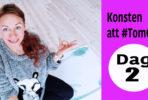 tomglo-blogg-dag2
