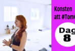 tomglo-tanja-dyredand-dag-8-mindfulness-stresshantering