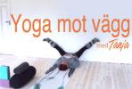 yoga-tanja-dyredand-mindfulness-edsbro