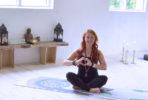 tanja-dyredand-yoga-medicinsk-yoga