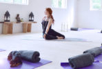yoga-twist-tanja-edsbro