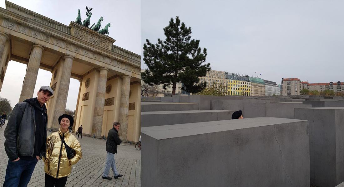 berlin-visit
