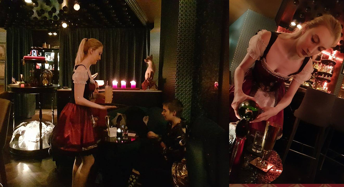 fairytale-bar-berlin-tanja