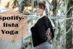 spotifylista-tanja-dyredand-yoga