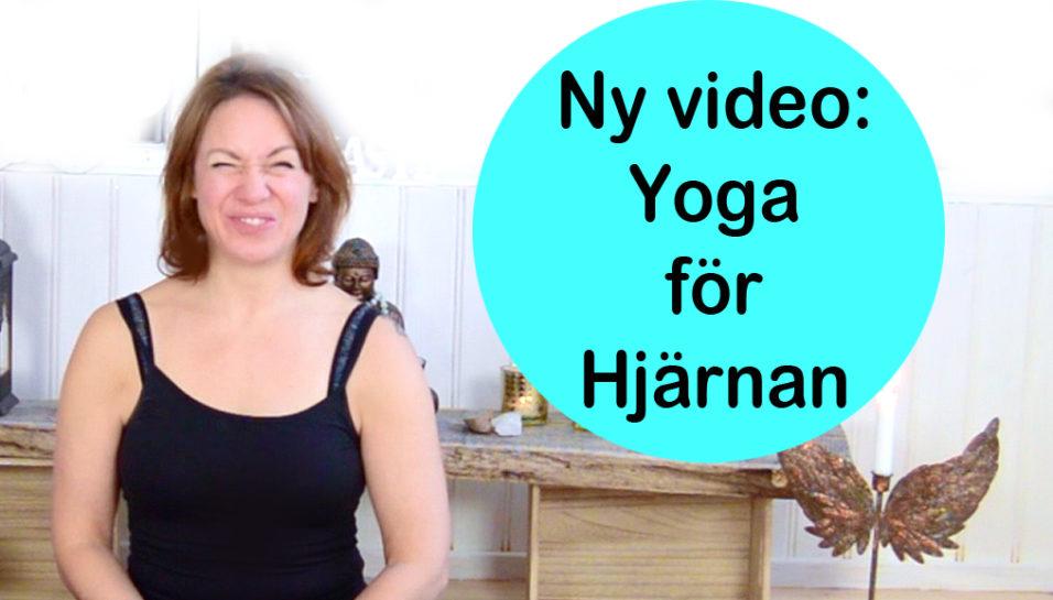 yoga-hjarnan-ansikte-tanja-dyredand