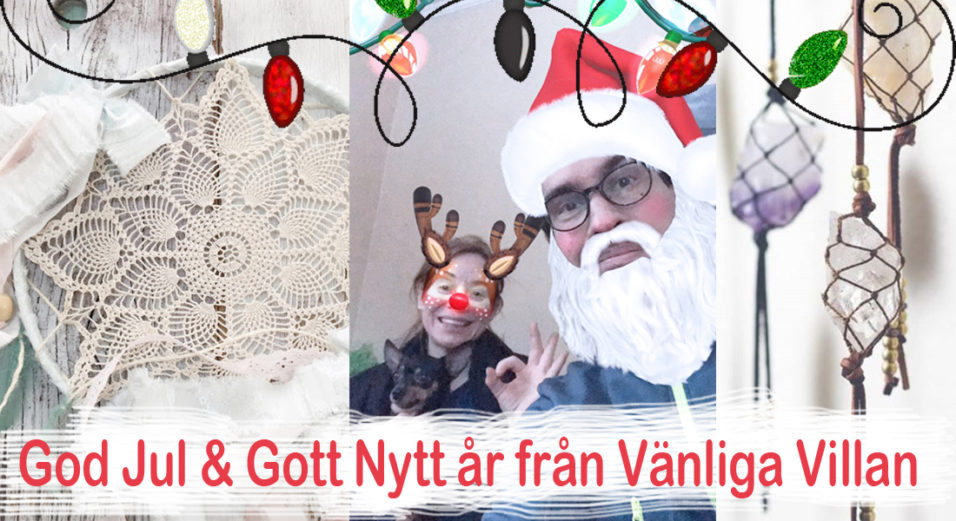 god-jul-vanliga-villan-edsbro-tanja-dyredand