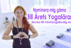 tanja-dyredand-yoga-edsbro-arets-yogalarare