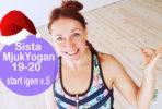 tanja-dyredand-yoga-edsbro-vanligavillan