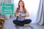 gratis-yoga-tanja-dyredand-edsbro