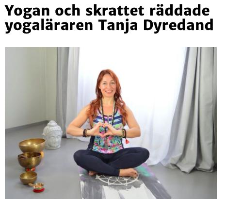intervju-tanja-dyredand-arets-yogalarare-yoga-for-dig-yogagalan-2018