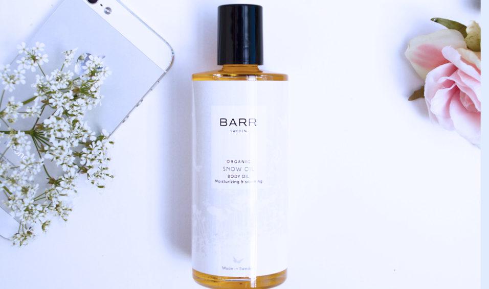 tanja-dyredand-barr-blogg-snow-oil-skonhet