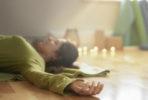 tanja-dyredand-sjalvkansla-medkansla-yoga