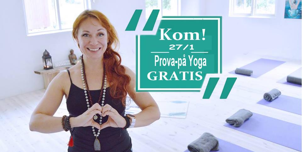 tanja-dyredand-yoga-i-edsbro-vanliga-villan-27-januari