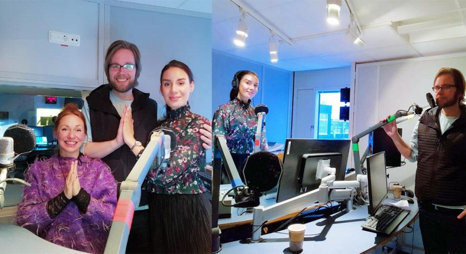 tanja-dyredand-yoga-sveriges-radio-srpopula