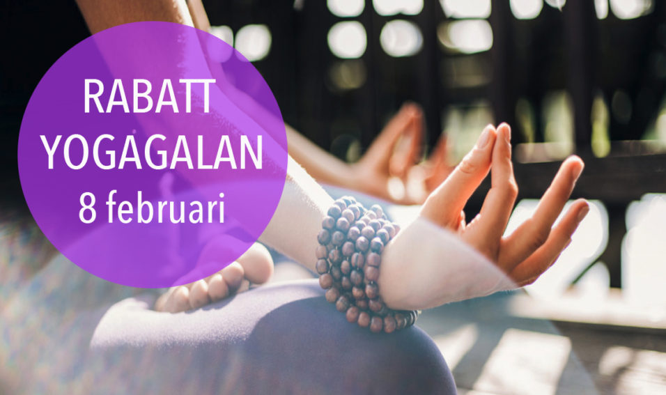 tanja-dyredand-yogagalan-2018