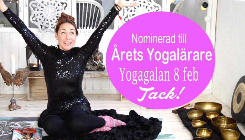 yogagalan-tanja-dyredand-2018-arets-yogalarare