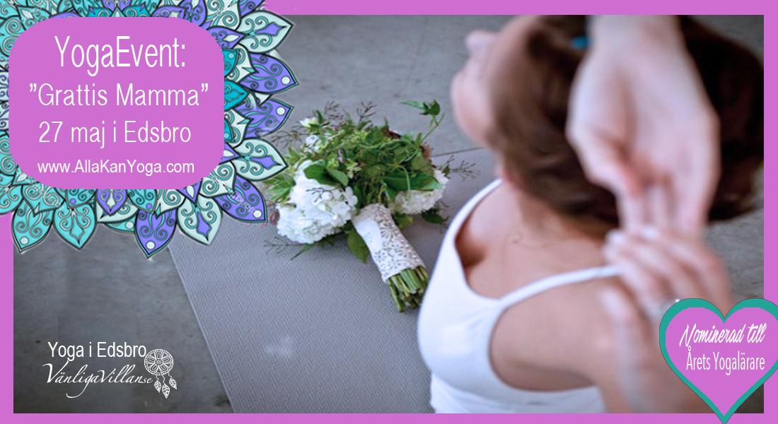 mors-dag-tanja-dyredand-yoga-event-27-maj-edsbro