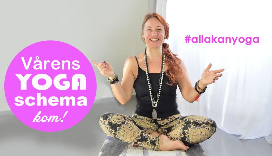 alla-kan-yoga-tanja-dyredand-roslagen
