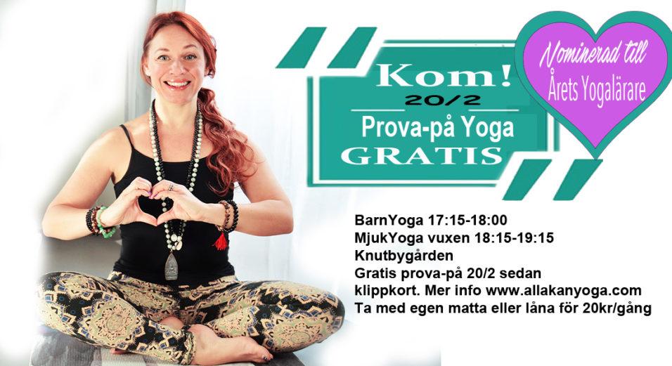 prova-yoga-knutbygarden-tanja-dyredand