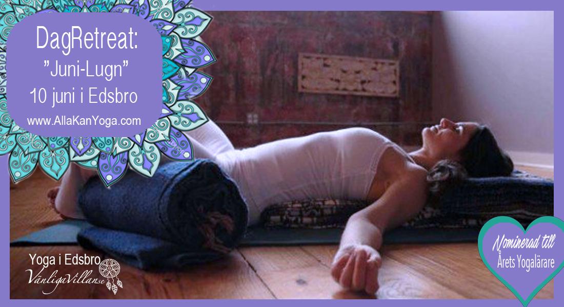 retreat-tanja-dyredand-juni-lugn-edsbro-yoga