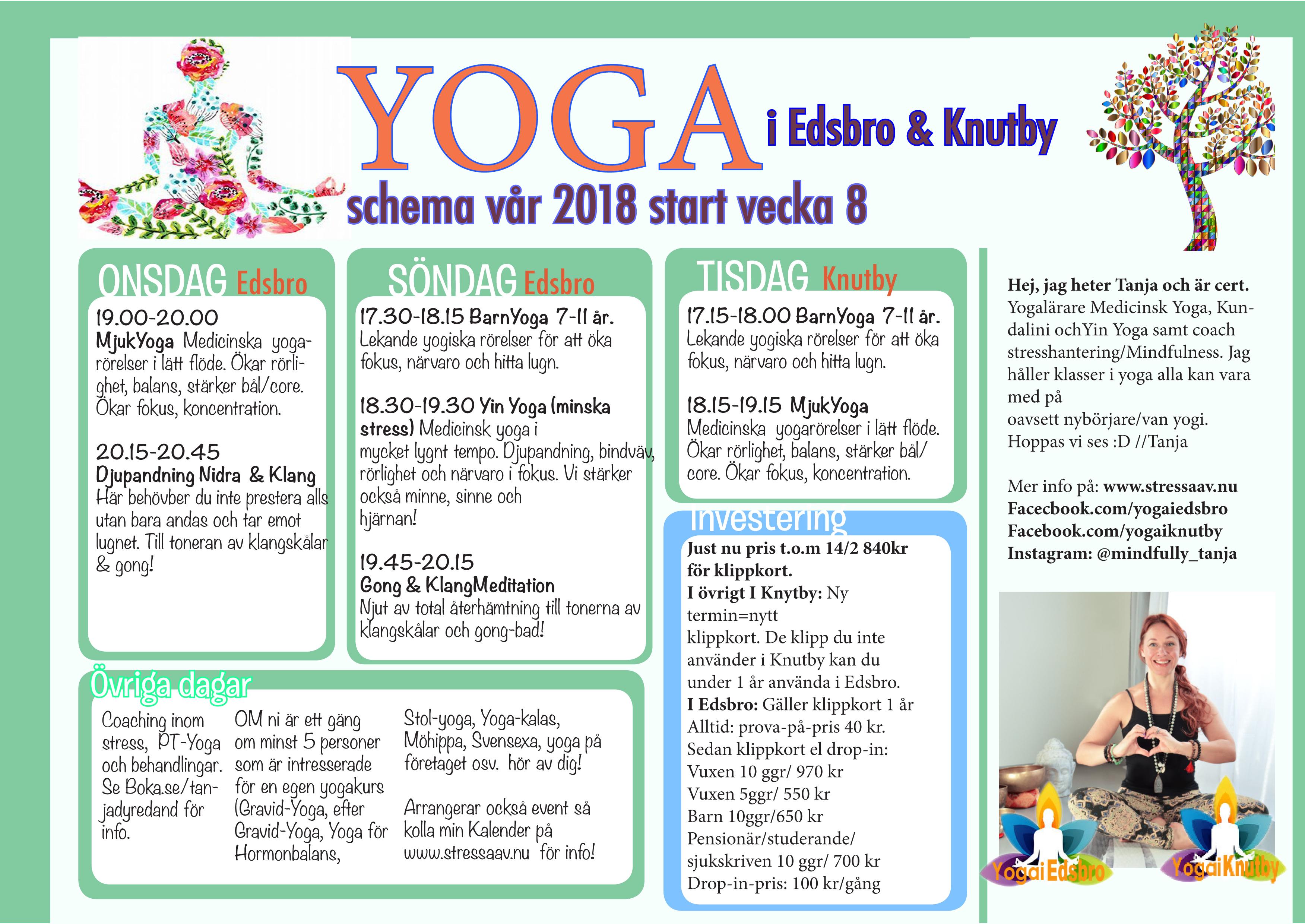 schema-yoga-tanja-dyredand-edsbro-knutby-yoga