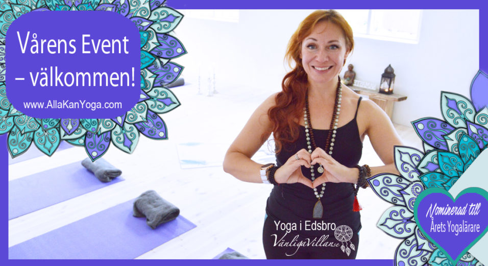 yoga-event-workshop-retreat-tanja-dyredand-yoga-edsbro-vanliga-villan