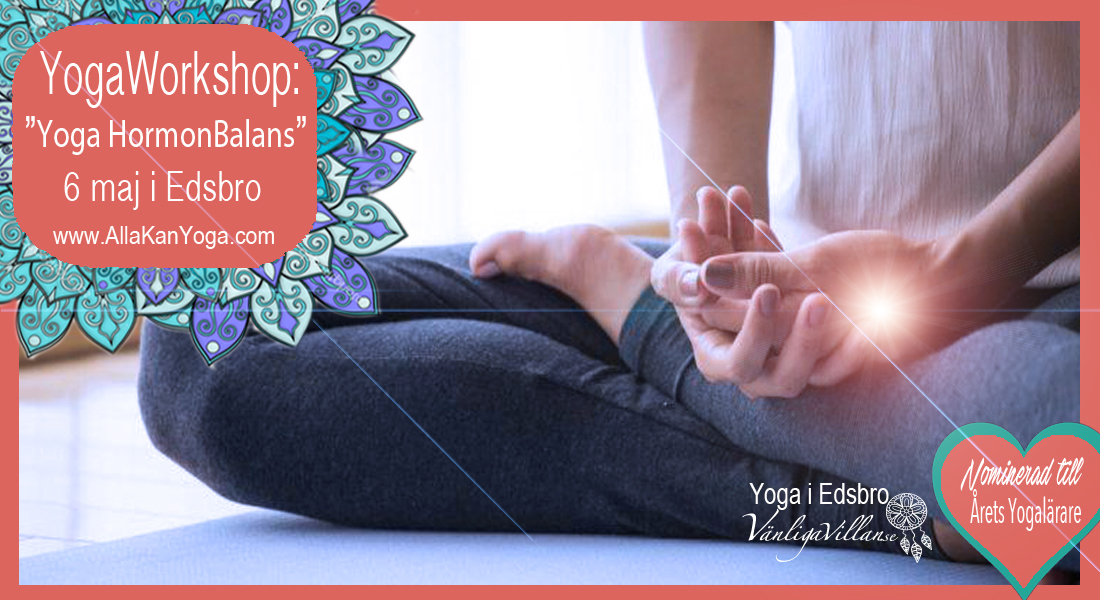yoga-hormonbalans-tanja-dyredand-yoga-edsbro