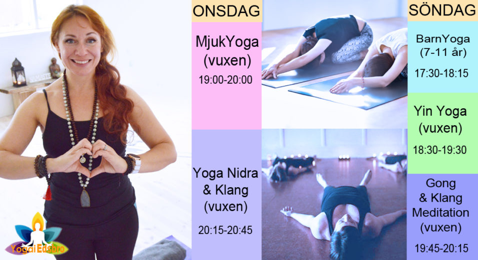 yoga-i-edsbro-2018