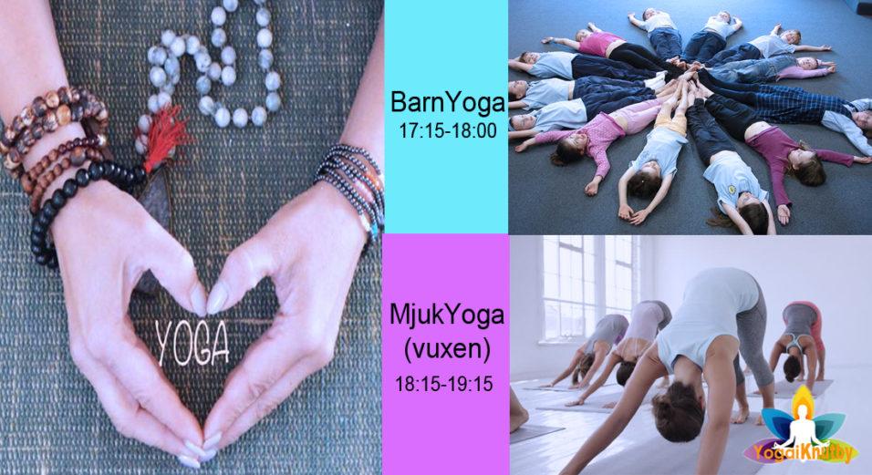 yoga-i-knutby