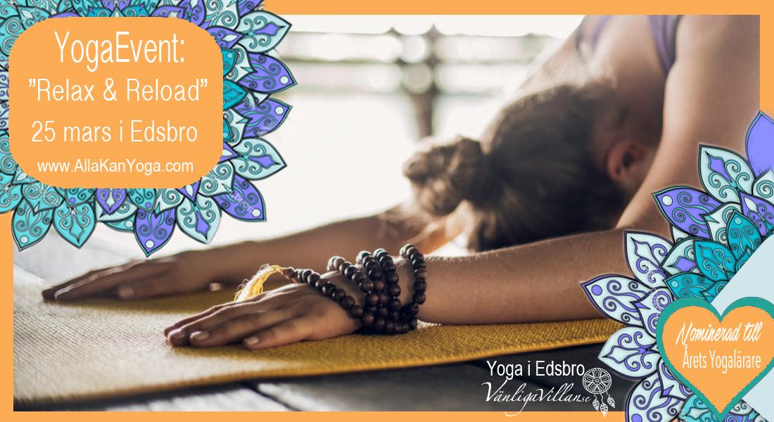 yogaevent-relax-reload-tanja-dyredand-yoga-edsbro