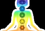 chakra-person