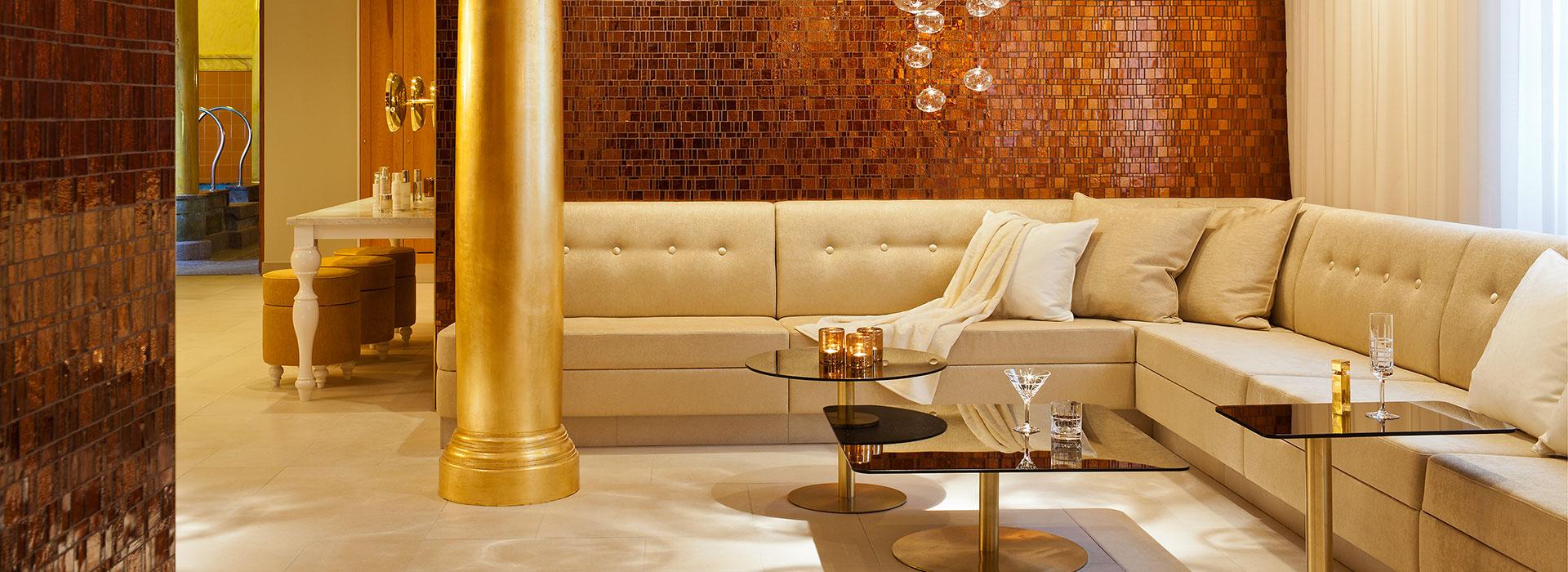 turken_lounge