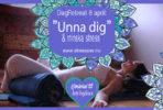 unna-dig-retreat-tanja-dyredand