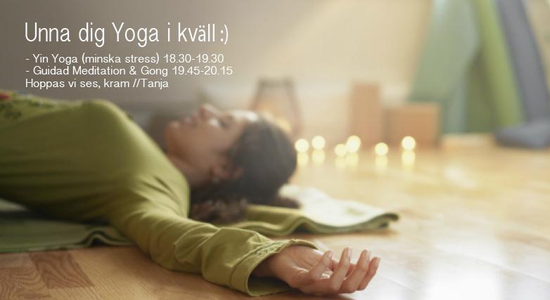 yoga-tanja-edsbro-sondagar