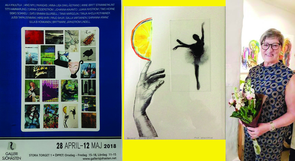 aila-knuutila-suiomiart-vernissage-28-april-nykoping-2018