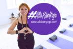alla-kan-yoga-tanja-dyredand